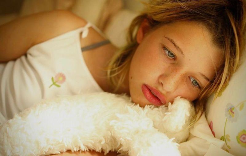<b>蜜拉喬娃維琪</b>12歲女兒「加入漫威」 接棒媽咪變女英雄
