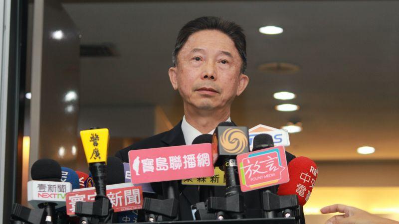 台北上海雙城論壇22日登場 因疫情影響首採<b>視訊會議</b>進行
