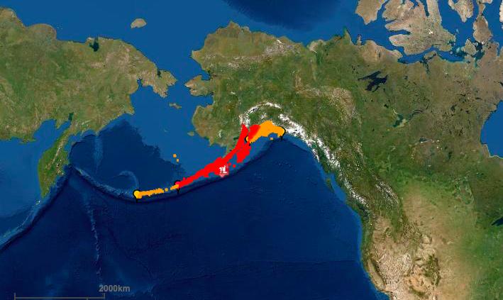 ▲(圖/翻攝自 NOAA)
