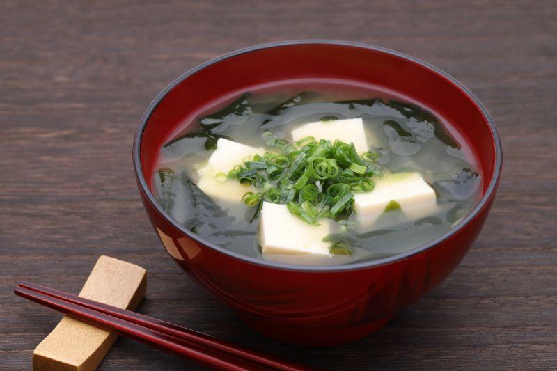 什麼湯最能代表台灣?眾人秒點「3料理」:<b>高登</b>認證好喝