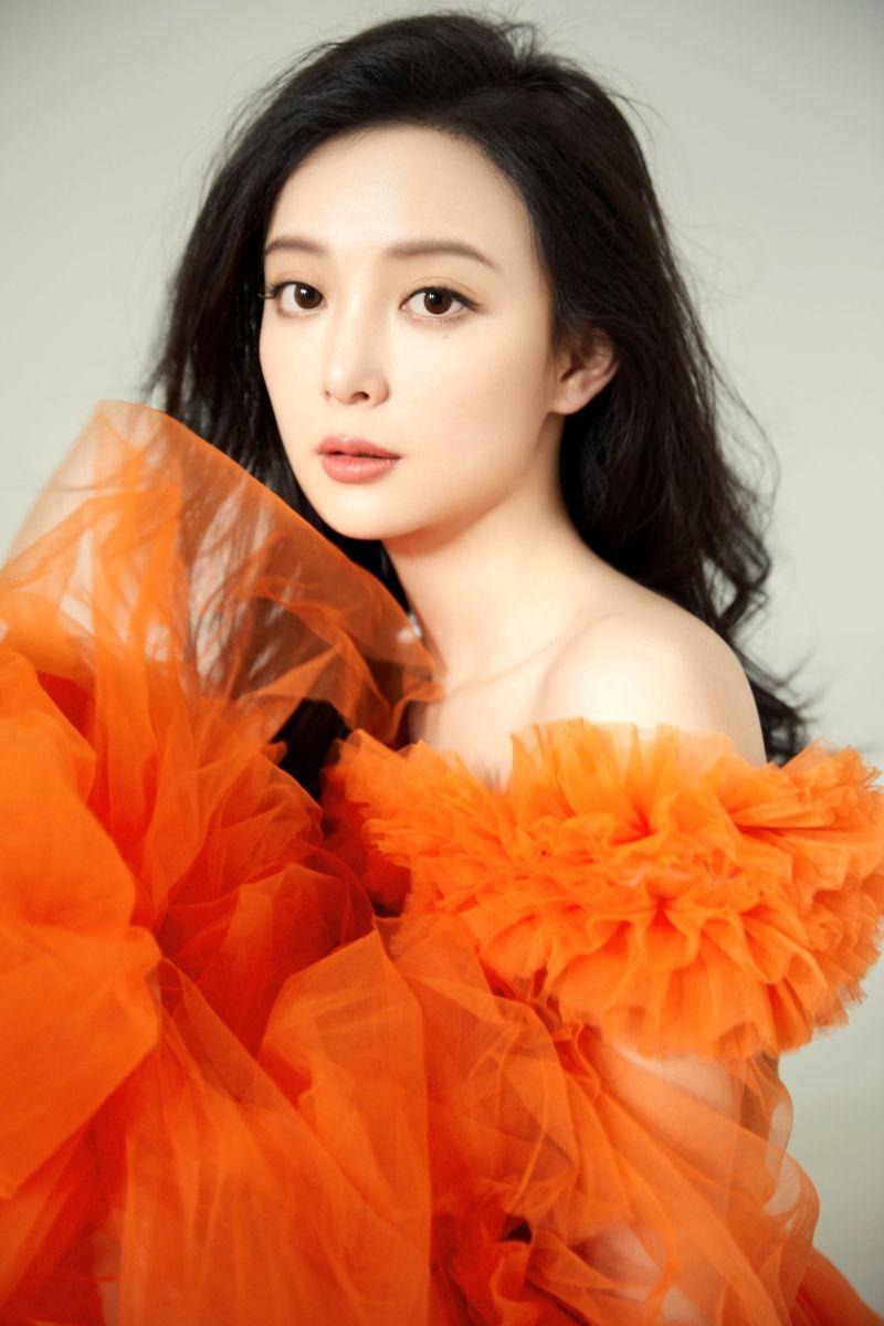 ▲汪小敏推出新單曲。(圖/種子音樂提供)