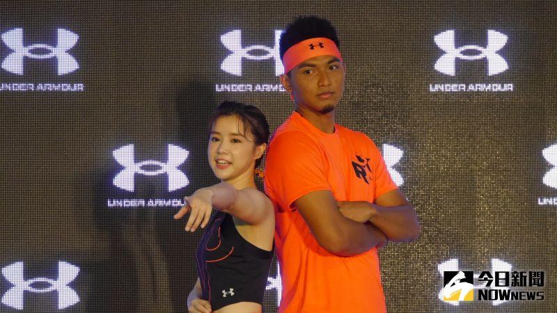 MLB/好友陳真爆發力強 劉致榮:他應該要在前兩輪被選