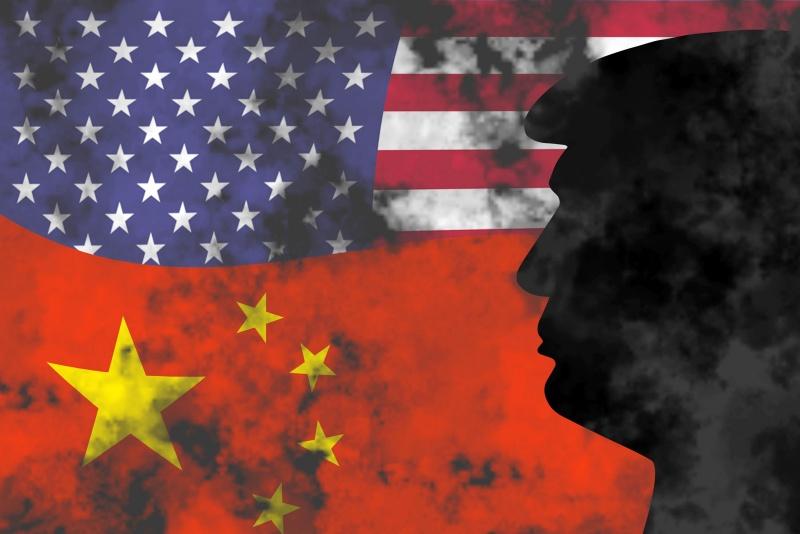 反制美國!北京點名6家美媒 限時7天內繳交資料