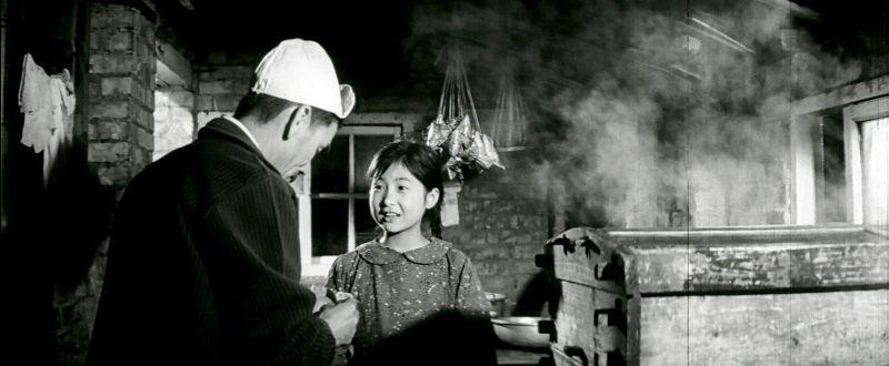 《燒肉粽》原名竟叫「脫褲風波」 聽她娓娓道出幕後祕辛