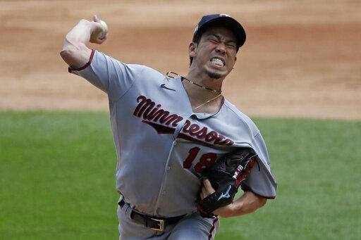 MLB/慘!雙城季後賽18<b>連敗</b>出局 創下北美四大運動紀錄