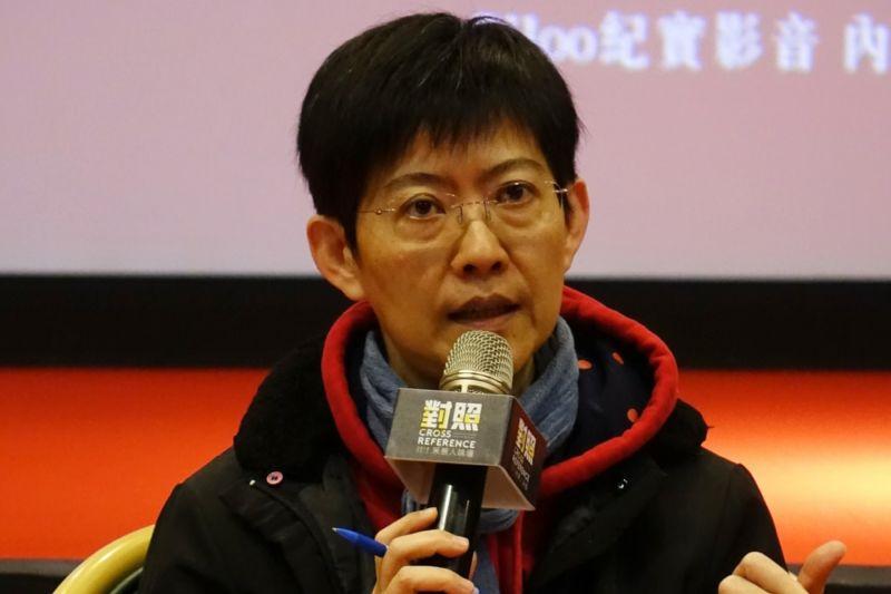 公視國際影音平台通過 總經理團隊3人請辭