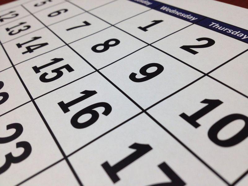 ▲搜狐號《卡哇伊》分享 7 月最後 3 天,運勢將會大逆轉的 3 個生肖,一起來看看你是否也上榜?(示意圖/翻攝自 Pixabay )