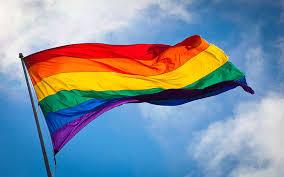 廣州暨大出版物指同性戀是心理障礙 學生提告