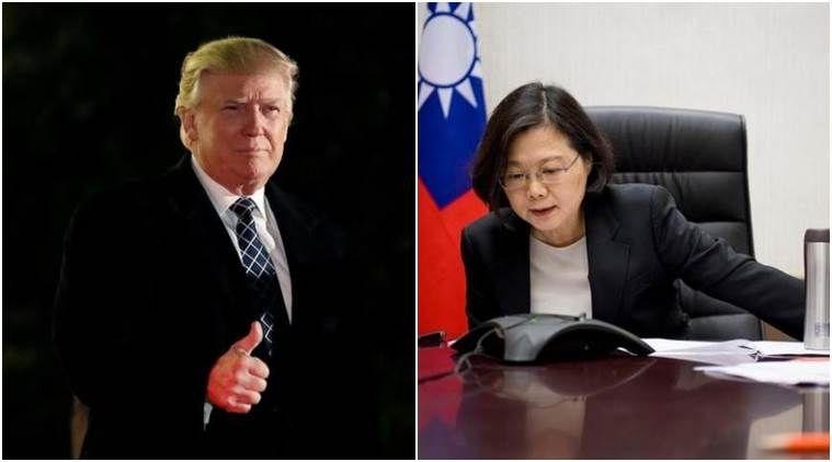 ▲「防止台灣遭侵略法案」(
