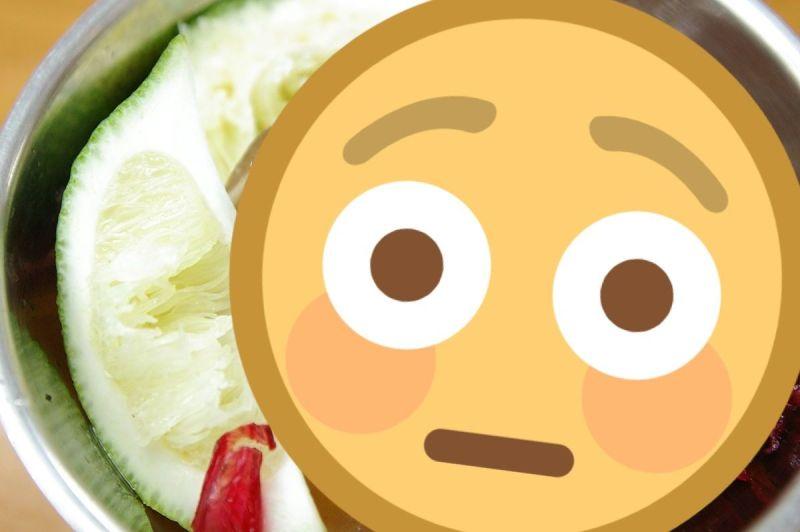 他曝「古早味美食」全球僅台灣有!台人震驚:從來都不知