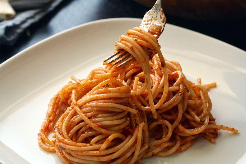 家中必備萬用神醬!號稱「高手才會用」:義大利麵加10次