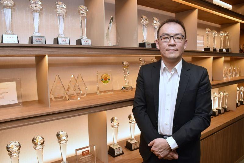 5G新趨勢助攻   中國A股下半年布局聚焦科技主題ETF