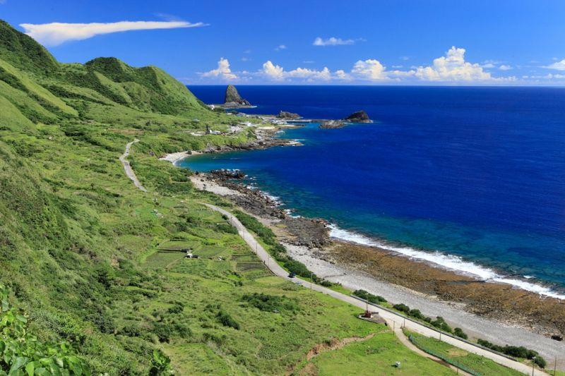 台灣哪個景點會想再訪?「第一名」超意外:此生還沒去過