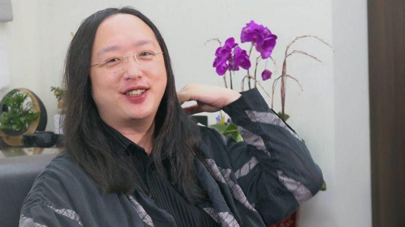 為何日本人特別喜歡唐鳳?他4點説明:精神依靠般的存在