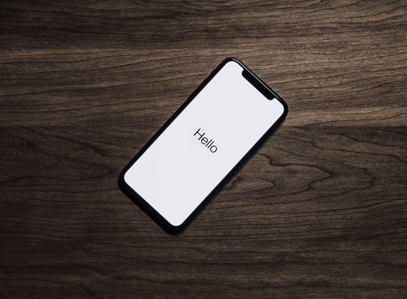 Siri侵權?陸企告蘋果求償430億 纏訟8年「新進展」曝光
