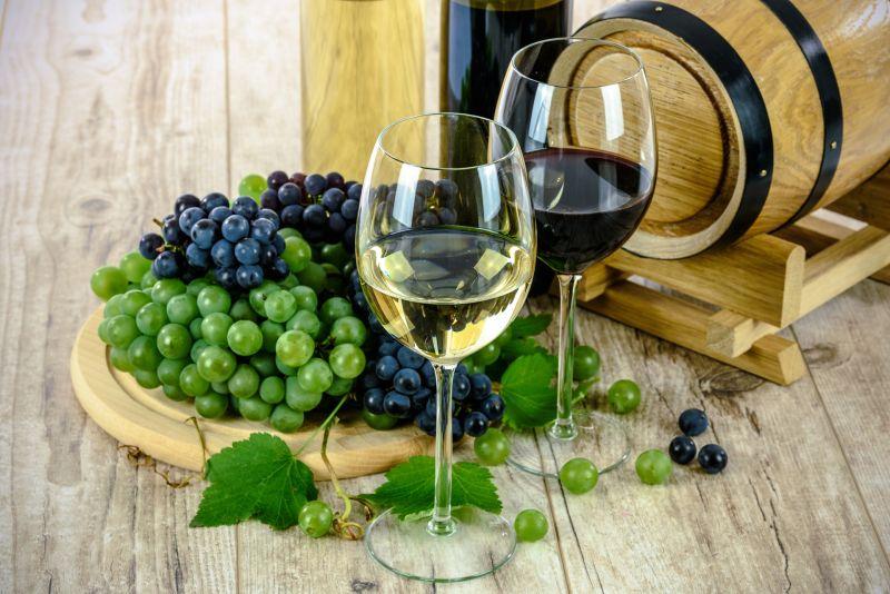 天熱小心葡萄酒變難喝!網友大讚美式賣場這款酒櫃CP值高