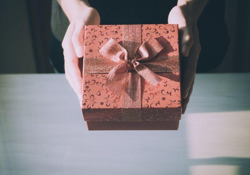 最不想收到啥父親節禮物?8千人真實答案曝:大家都送過