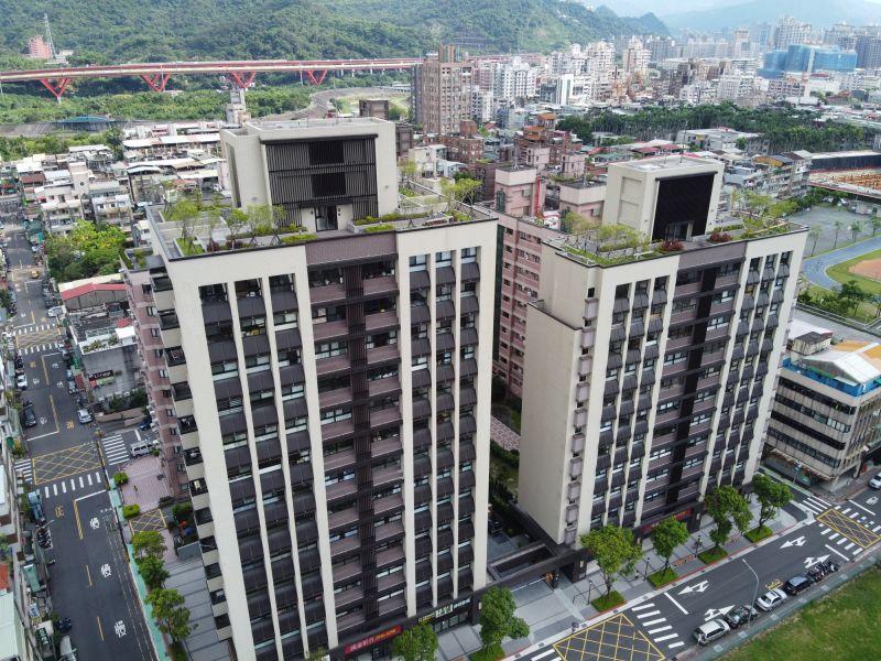 天龍國房市回神 文山區不只自住客 置產客也來了