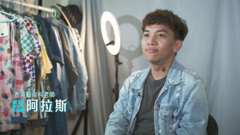 《<b>平民巨星</b>》總冠軍大預測 YouTuber阿拉斯奪第一