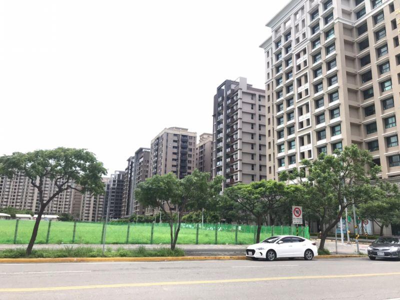 ▲房市專家說,2樓與4樓並不一定就比其他樓層便宜。(圖/NOWnews資料照片)