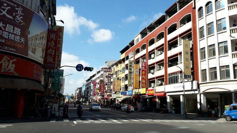 房市/置產客鎖定低總價 高雄老公寓交易不減反增