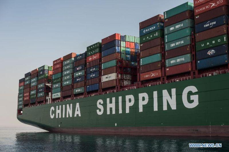 美國海關規定9月25日起 港製商品須標明「中國製造」