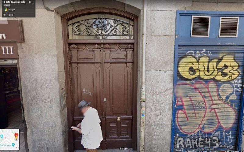 ▲▼《馬拉薩尼亞32號陰宅》被眾人形容為「邪惡之屋」。(圖/車庫)
