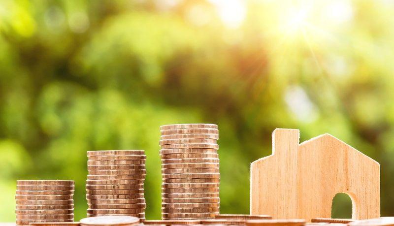 為何房價會違反供需法則?答案一面倒超現實:完全搞錯