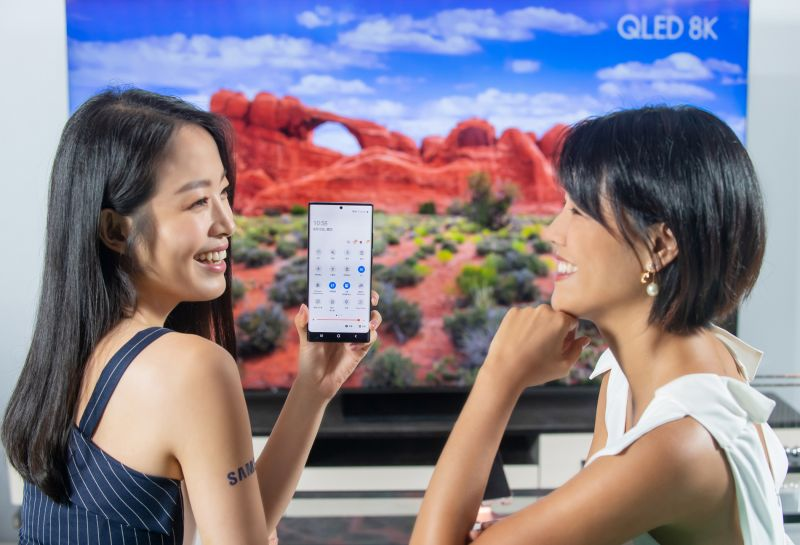 「5G機皇」Note20預購1小時即額滿!Ultra、星霧金最搶手