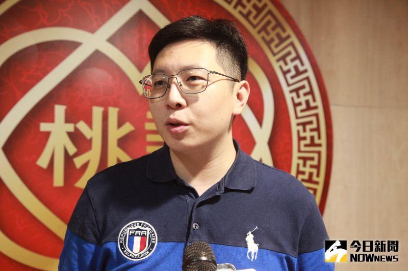 不斷更新/王浩宇罷免案開票結果 跨過門檻確定遭罷免