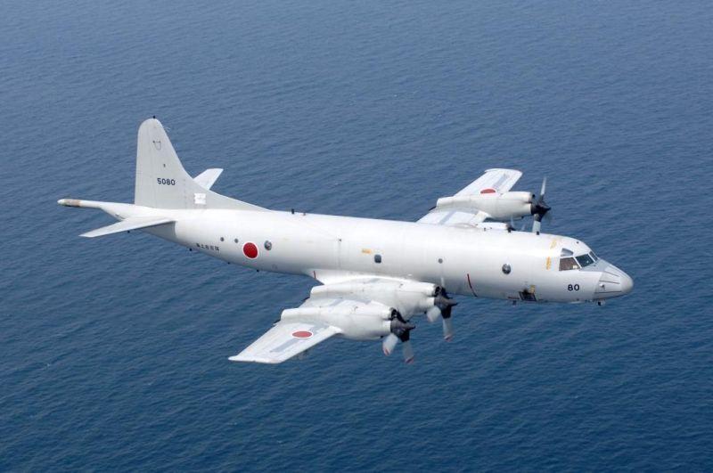 日本新年度<b>國防</b>預算1.5兆元 連8年創新高