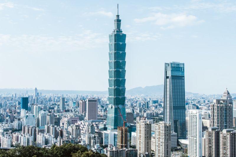▲兩岸經貿若中止會重創台灣經濟?謝金河分析數字背後的真正意義。(示意圖/翻攝自Unsplash)