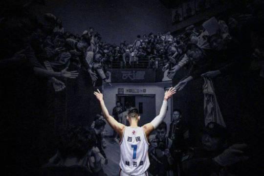 NBA/林書豪選擇離開中國 北京首鋼:我們永遠是一家人