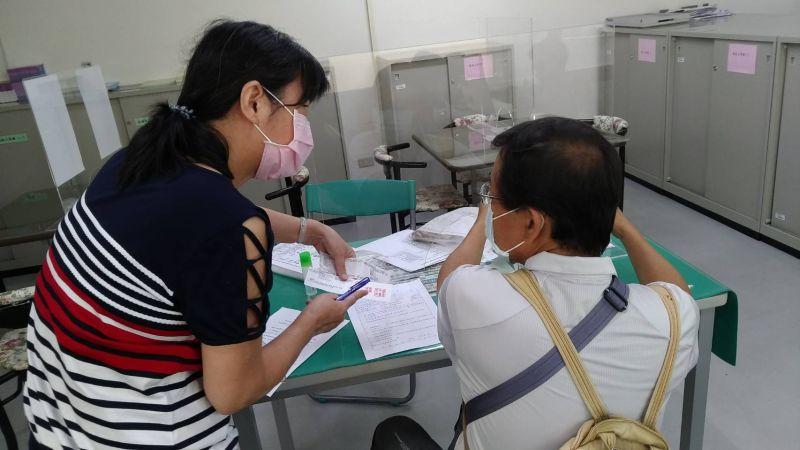 中市「中藥<b>鉛中毒</b>」案情延燒 新增6例累計28人中毒