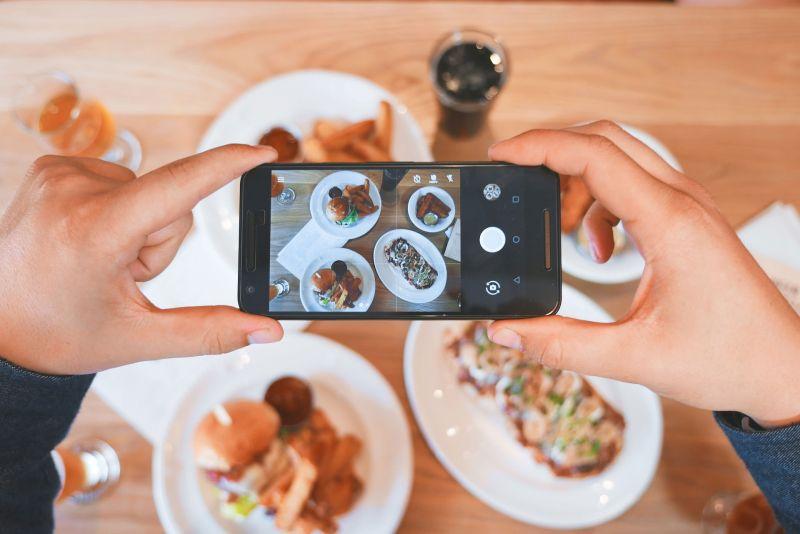 為何要給餐廳一顆星評論?網揭「背後原因」噴:根本活該