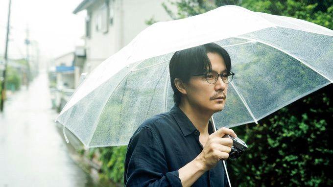 ▲▼《最後的情書》由福山雅治(上)松隆子主演。(圖/双喜)