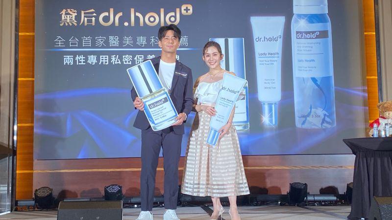 廣編/徐采湄堅持15年 創造醫美等級私密保養品牌