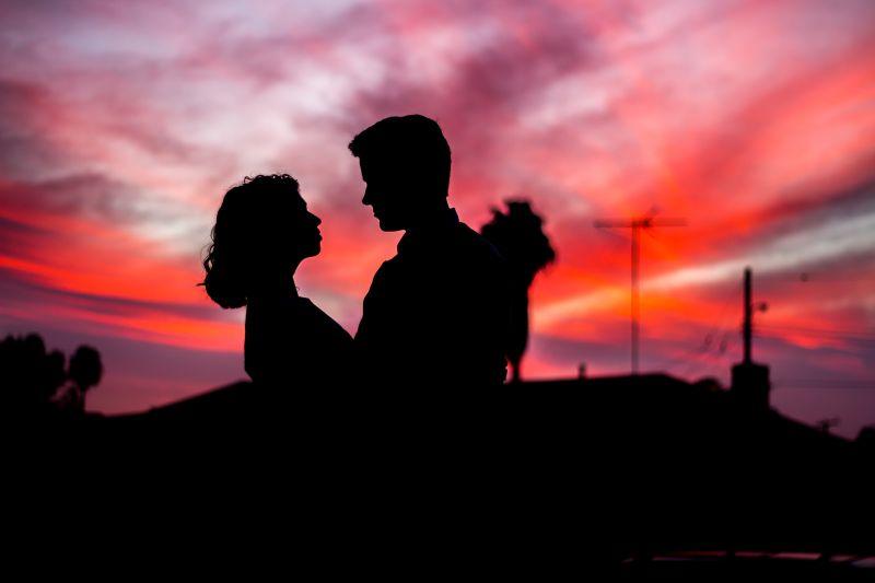 要女友辭職!霸氣喊「我養妳」遭拒絕 男傻眼嘆:堅持啥