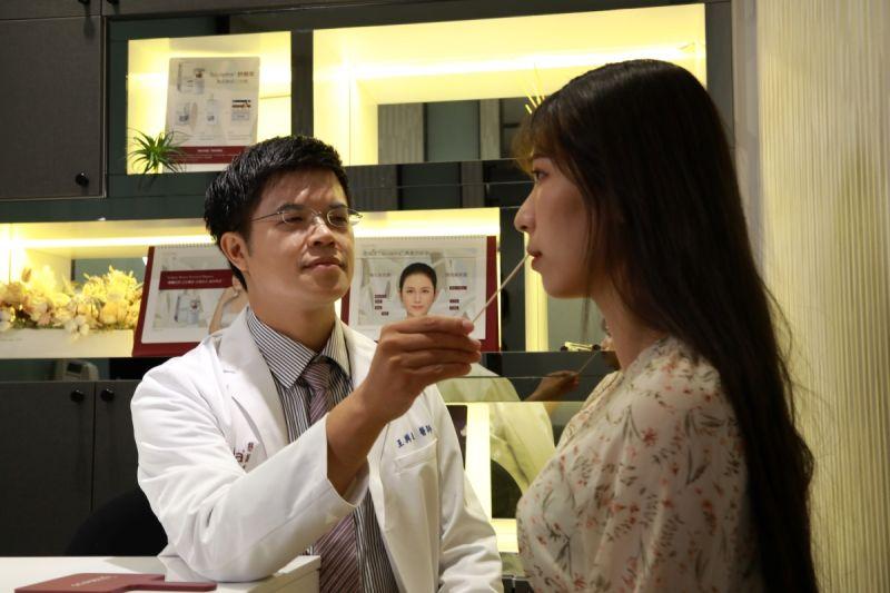 ▲王興良醫師建議愛美女性想要對抗肌膚老化,就要對症下藥解決膠原蛋白流失問題。(圖/資料照片)