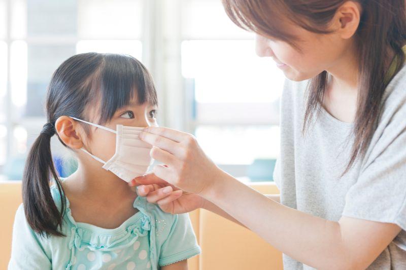 廣編/開學季防疫嚴陣以待 全球人壽為孩子撐起保險傘