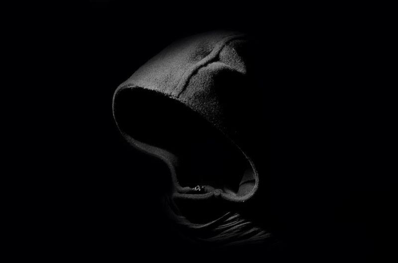 鬼月長輩狂叮嚀「晚上不能<b>曬衣服</b>」 兩派網戰翻:煞到怕