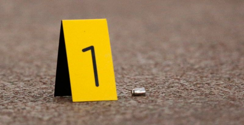 <b>線上遊戲</b>結怨!男竟開車往返5千公里行兇 被捕前自殺