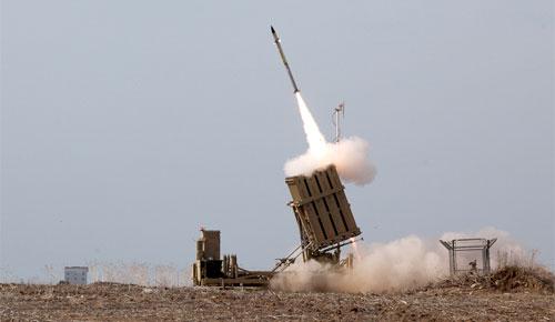 傳將向<b>伊朗</b>買飛彈 委內瑞拉總統笑稱:好點子