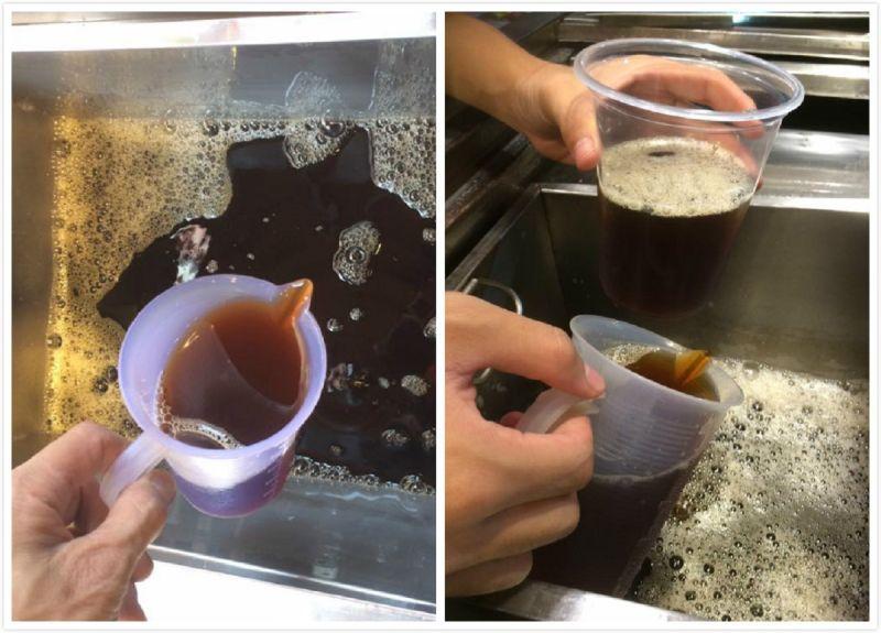 古早味紅茶為何好喝?內行曝「關鍵秘方」:味道多一層次