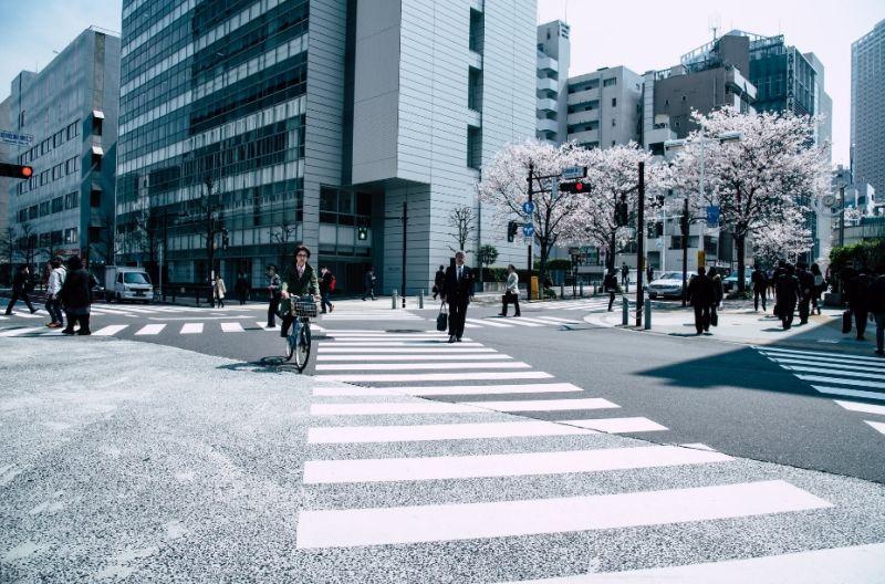 台北路口「1設施」變多了!行人全推爆:希望未來更普及