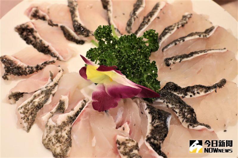 ▲從10月開始澎湖每週有活動,每月有主題,歡迎遊客來澎饗美食、賞美景。(圖/記者張塵攝,2020.08.25)