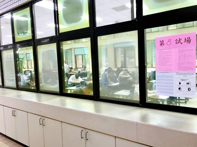 ▲台電2015、2016年連兩年招考博士,睽違4年,台電再度向博士菁英發出徵才令,開出18名博士缺,其中有6類是首次招考,正式錄用起薪6萬。(圖/台電提供)