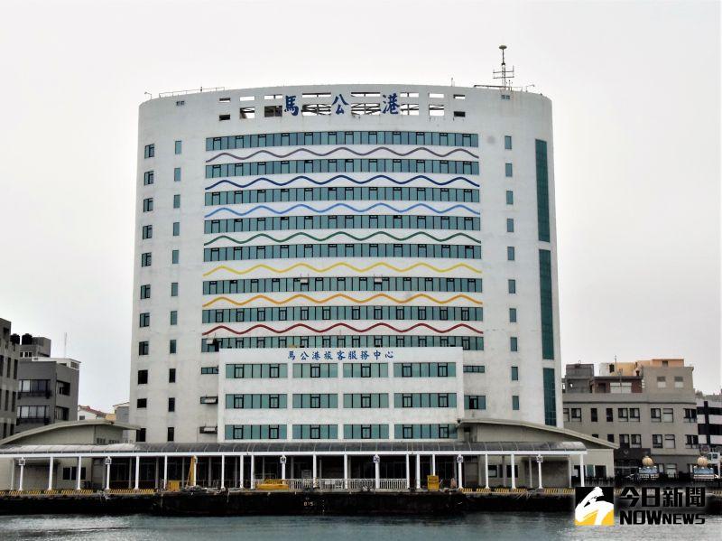 旅宿得意「旺」形 澎縣府旅遊處稽查4家違規開罰