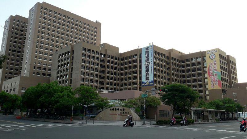 房市/醫院不再是嫌惡設施 高雄這裡醫療宅指名度反而高