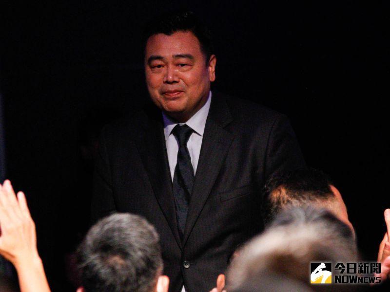 籃球/新竹攻城獅<b>熱身賽</b>10月17日開打 9月8日預售票開賣